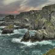 Marc Knecht - Irlande pointe de Dingle